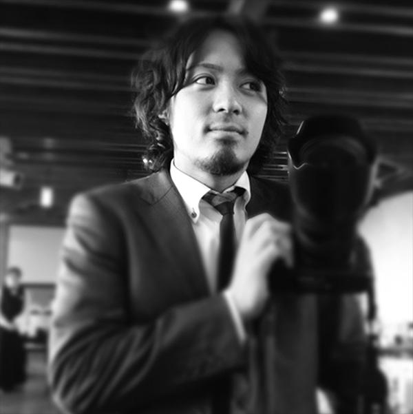 staff_matsuki