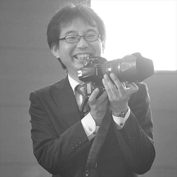 staff_higashi