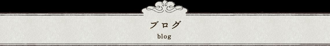 フォトハウスまつきのブログ