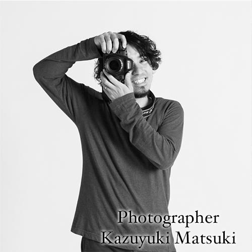 matsukikauzyuki