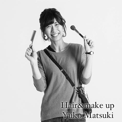 matsukiyuko